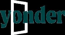 yonder-logo
